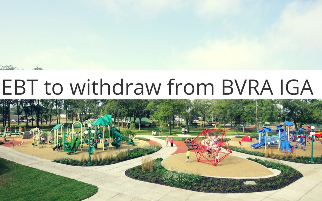 BVR-exit, interview with Stacy Sommerfield (ep 15)