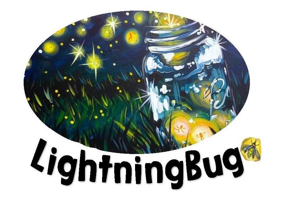 Lightning Bug Debut (Ep 1)