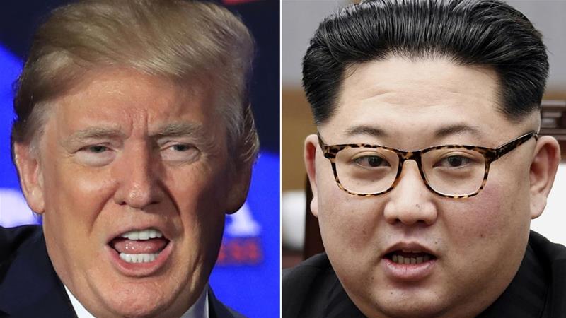 Democrats Reorganize, Harrisburg Happenings, North Korea What? L Bug 12