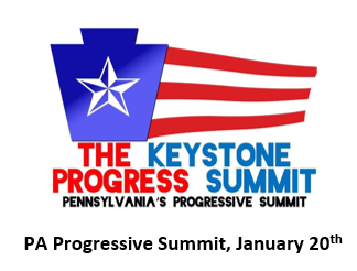 Keystone Progress Preview! Special Episode