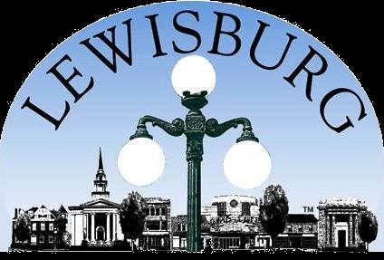 Lewisburg Democratic Mayoral Debate: David Heayn-Menendez and Kendy Alvarez (s3e44)